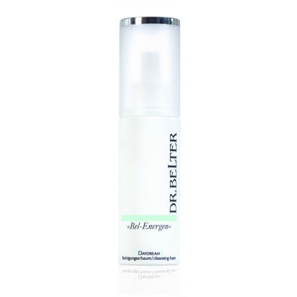 Elixir Regenerant 30 ml