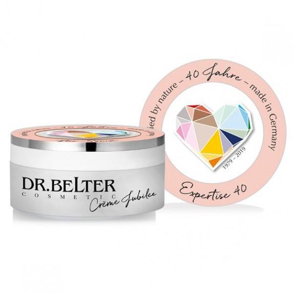 Crema Jubilee Expertise 40 /50 ml