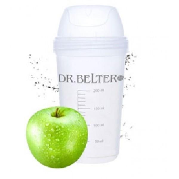Mască Shake cu Celule Stem din mere 15 ...