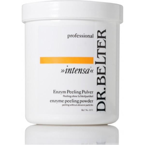 Peeling Enzimatic pulbere 250 g