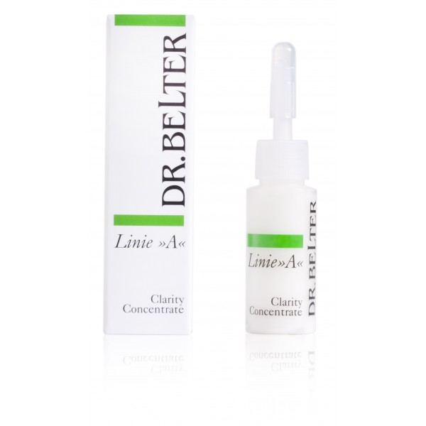 Concentrat Purifiant 9 ml